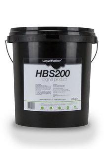 HBS200 20 KG