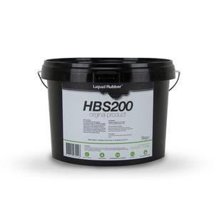 HBS200 5 KG
