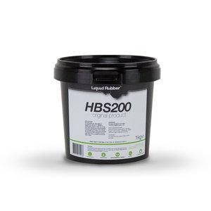 HBS200 Professional 1 KG