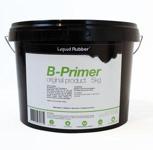 B-Primer 5 KG