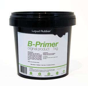 B-Primer 1 KG