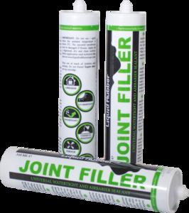JointFiller 310ml
