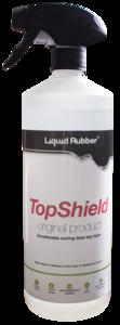 TopShield 1L